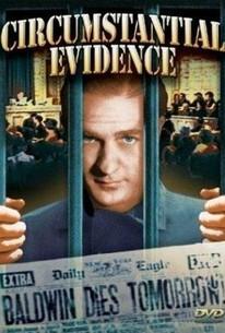 Circumstantial Evidence