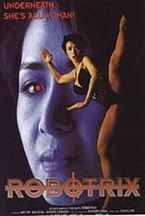 Nu ji xie ren (1991) - IMDb