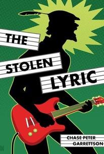The Stolen Lyric
