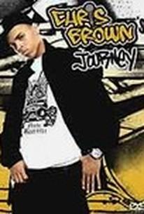 Chris Brown's Journey