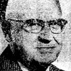 W. Ward Marsh