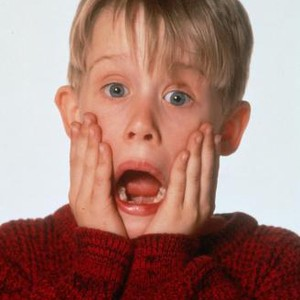 Home Alone 1990 Rotten Tomatoes