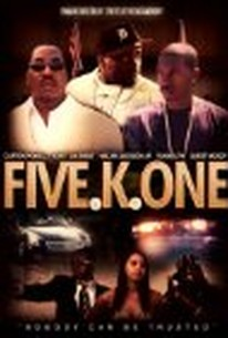 Five K One