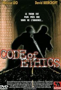Código de Éticas