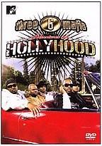 Three 6 Mafia - Adventures in Hollyhood