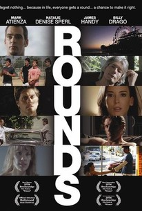 Rounds