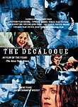 The Decalogue