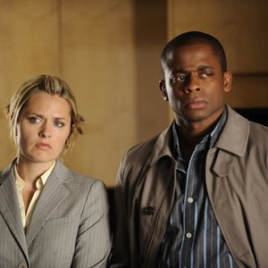 Psych - Season 4 Episode 1 - Rotten Tomatoes