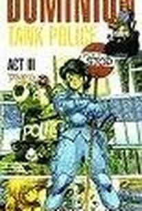 Dominion Tank Police