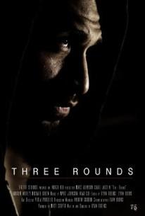 Three Rounds