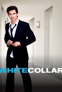 White Collar Season 6 Rotten Tomatoes