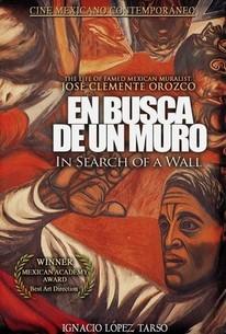 En busca de un Muro