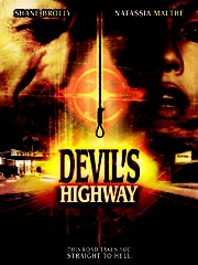 Devil's Highway