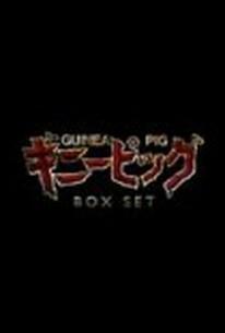 Za ginipiggu 6: Peter no akuma no joi-san (Guinea Pig 6: Peter's Devil Woman Doctor)