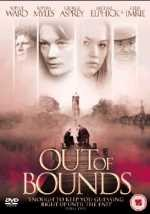 Out of Bounds (Dead in the Water)