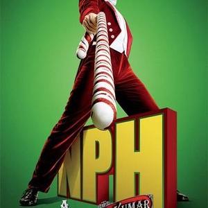 a very harold kumar christmas - A Very Harold Kumar 3d Christmas Cast