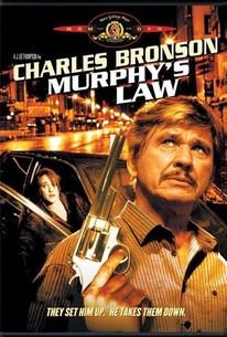 Murphy's Law (1986) - Rotten Tomatoes