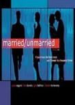 Married Unmarried