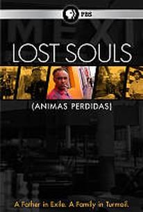 Lost Souls (Animas Perdidas)