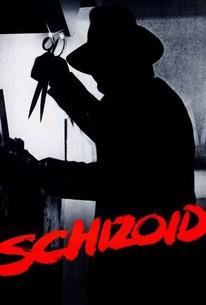 Schizoid (Murder by Mail)