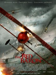 The Red Baron (Der rote Baron)