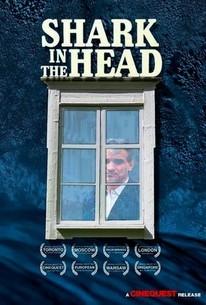 Shark in the Head (Zralok v hlave)