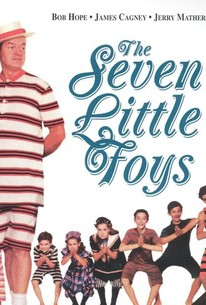 The Seven Little Foys