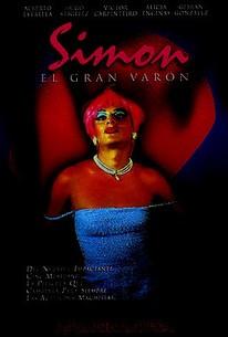 Simon - El Gran Varon