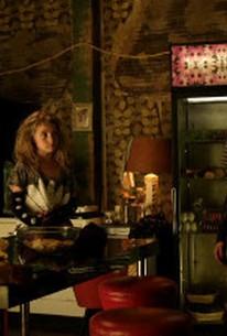 Lost Girl - Season 4 Episode 2 - Rotten Tomatoes