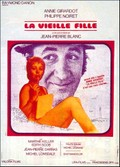 La Vieille fille (The Old Maid)