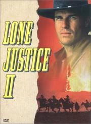Lone Justice 2