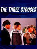 The Three Stooges