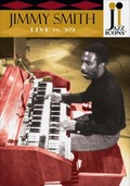 Jazz Icons: Jimmy Smith: Live in '69