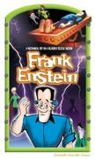 Frank Enstein