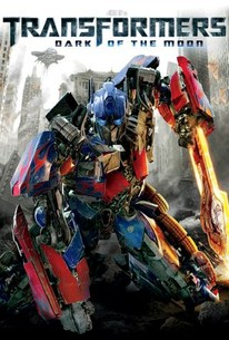 transformers 4 movie download mp4