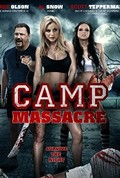 Camp Massacre