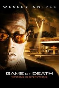 Game of Death