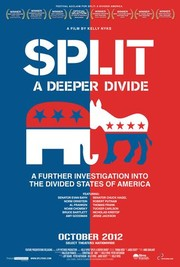 Split: A Deeper Divide