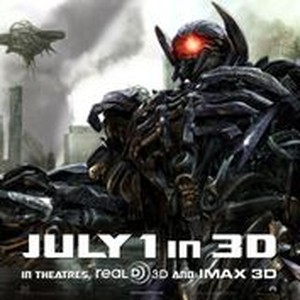 transformers dark of the moon full movie free download in english