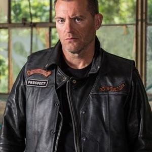 Thomas Mitchell as Bullet