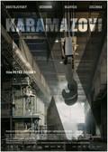 Karamazovi (The Karamazovs) (The Karamazov Brothers)