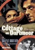 Cottage on Dartmoor