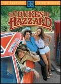 The Dukes of Hazzard: Seizoen 3