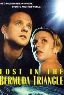 Lost in the Bermuda Triangle