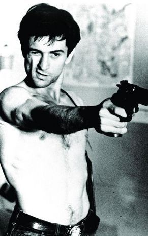 Taxi Driver image 2