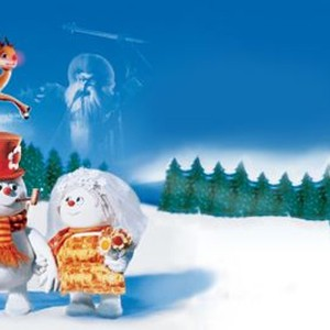 Rudolph And Frostys Christmas In July Dvd.Rudolph And Frosty Christmas In July 1979 Rotten Tomatoes