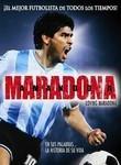 Loving Maradona (Amando a Maradona)
