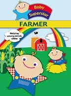 Baby Superstar: Farmer