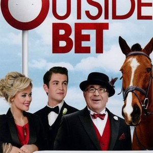 film review outside betting