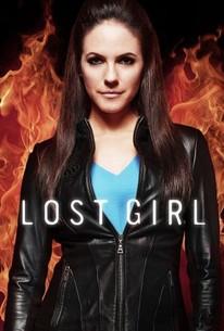 Lost Girl: Season 6 - Rotten Tomatoes